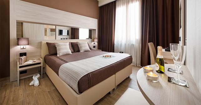 Camere matrimoniali hotel trapani in hotel 3 stelle nel - Immagini camere matrimoniali ...