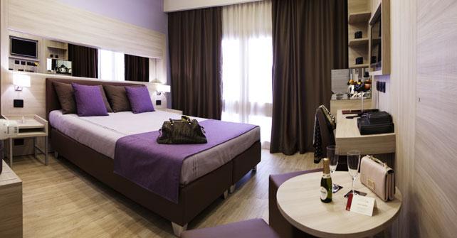 Camere matrimoniali hotel trapani in hotel 3 stelle nel for Immagini camere matrimoniali